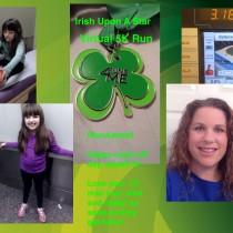 Irish Upon A Star 5K